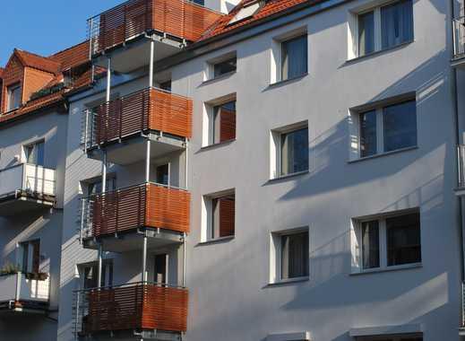 Wohnung Mieten Münster