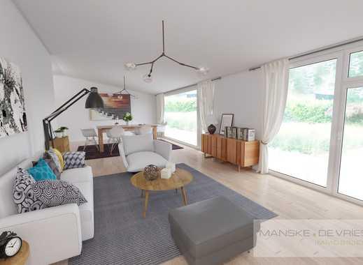 Haus kaufen in Wickrath-Mitte - ImmobilienScout24