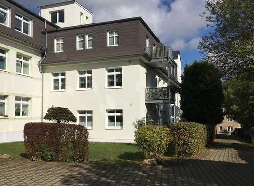 wohnungen wohnungssuche in rabenstein chemnitz. Black Bedroom Furniture Sets. Home Design Ideas