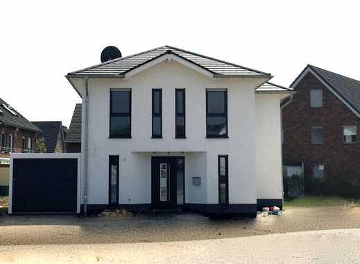 neubauh user moers wesel kreis immobilienscout24. Black Bedroom Furniture Sets. Home Design Ideas