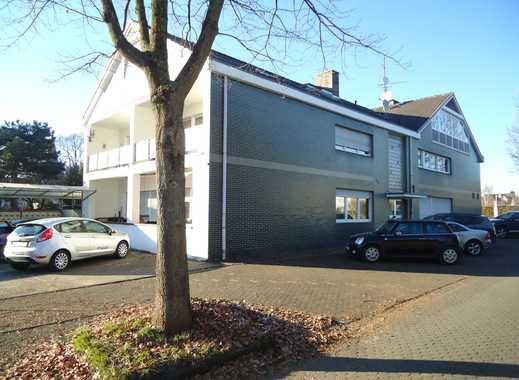Büro/Lagerfläche in Hürth Stotzheim