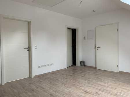 Neuwertige 3-Zimmer-Wohnung zur Miete in Deggendorf  in Deggendorf