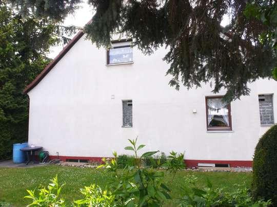 120m² Wohnung inkl. Garten, Terrasse und Garage in einem 2-Familienhaus - Bild 18