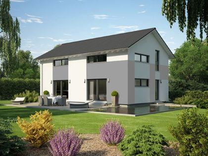 haus kaufen freystadt h user kaufen in neumarkt in der oberpfalz kreis freystadt und. Black Bedroom Furniture Sets. Home Design Ideas