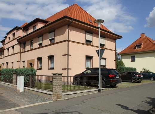 altbauwohnung nordhausen kreis altbau bei immobilienscout24. Black Bedroom Furniture Sets. Home Design Ideas