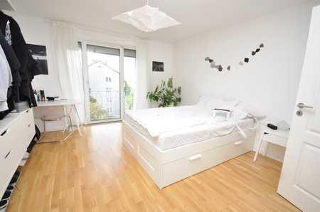 Perfekt für WGs, Pärchen und Singles! - Helle 2,5 Zimmer Wohnung im Herzen von Giesing! in Ramersdorf (München)