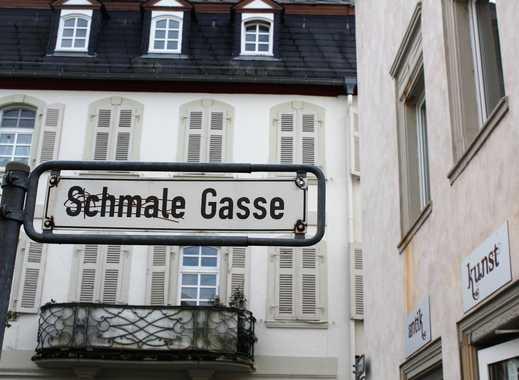 Stadtzentrum ~zentrale Wohnlage in der Altstadt ** kleine 2 Zimmerwohnung  ~