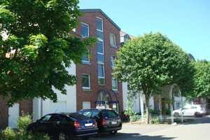 3 Zimmer Wohnung in Hamm