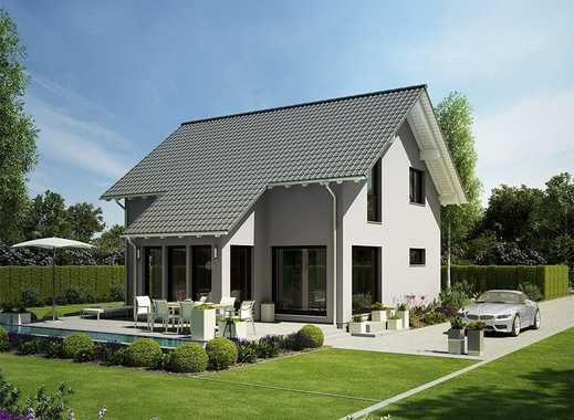 haus kaufen in bramfeld immobilienscout24. Black Bedroom Furniture Sets. Home Design Ideas
