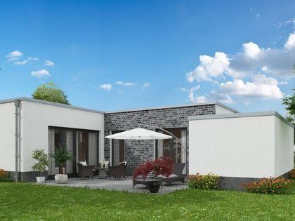 haus kaufen buchholz h user kaufen in duisburg buchholz und umgebung bei immobilien scout24. Black Bedroom Furniture Sets. Home Design Ideas