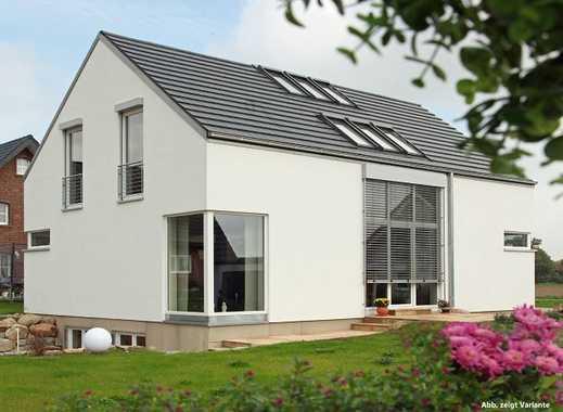 Modernes Studiohaus in Liebenburg