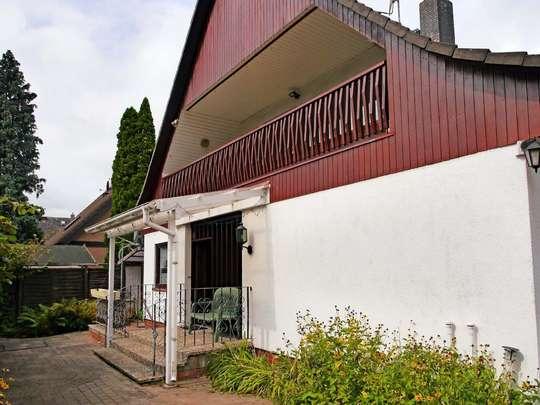 Großzügiges Einfamilienhaus mit angenehmen Extras - Bild 6