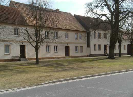 bauernhaus landhaus teltow fl ming kreis immobilienscout24. Black Bedroom Furniture Sets. Home Design Ideas