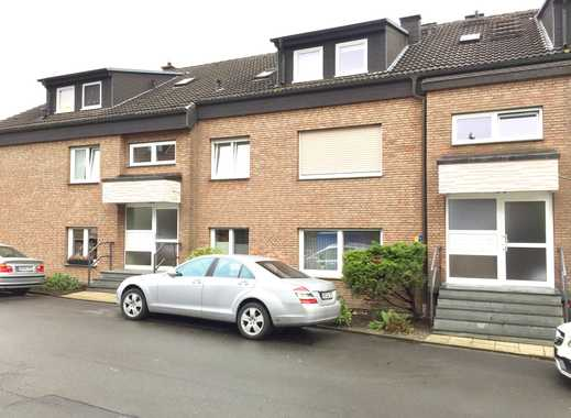 Single wohnung in herdecke