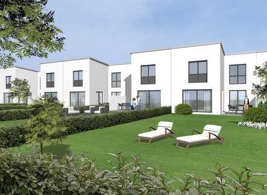 reihenhaus willich viersen kreis immobilienscout24. Black Bedroom Furniture Sets. Home Design Ideas