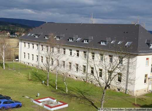 +++Schöne 3-Raum-Wohnung in kinderfreundlicher Lage+++