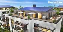 Penthouse in bester Citylage - Neubau