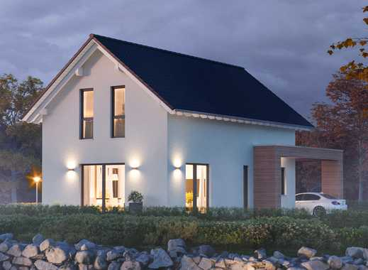 haus kaufen in eisenberg pfalz immobilienscout24. Black Bedroom Furniture Sets. Home Design Ideas