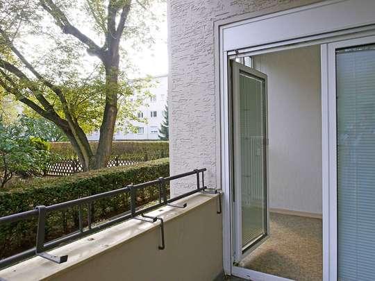 3-Zimmer-EG-Wohnung mit 68m² in Berlin Britz - Bild 8