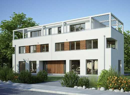 TOP – Investment – Wohnungsbau – Super Lage – S-Bahn 5 min Fußweg
