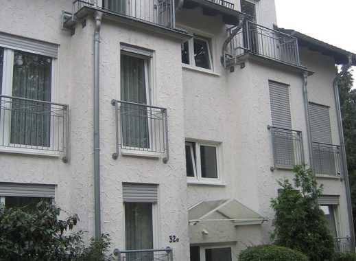 2- Zimmerwohnung in Zülpich