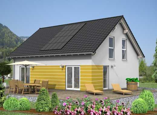 haus kaufen in katlenburg lindau immobilienscout24. Black Bedroom Furniture Sets. Home Design Ideas