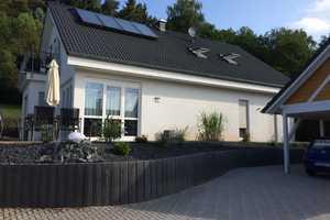3 Zimmer Wohnung in Hersfeld-Rotenburg (Kreis)