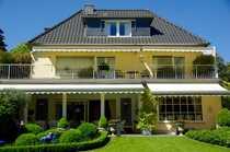 Elegante Villa in