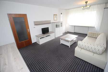 Voll möblierte 2-Zimmer-Wohnung! in Altdorf (Landshut)