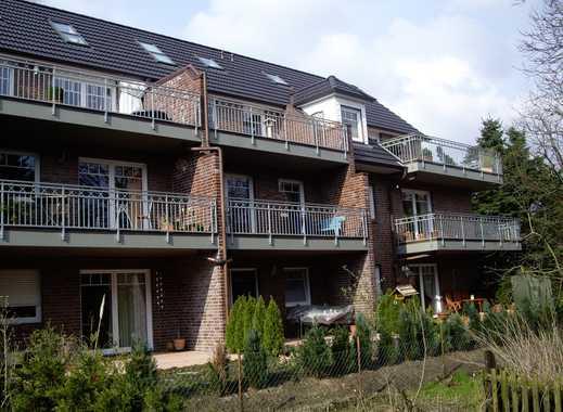 Wohnung Buchholz Nordheide wohnung mieten in buchholz in der nordheide immobilienscout24