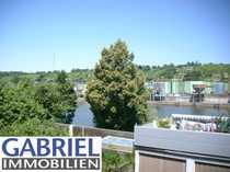 Wohnparadies am Neckar 3-Zimmer-Wohnung in
