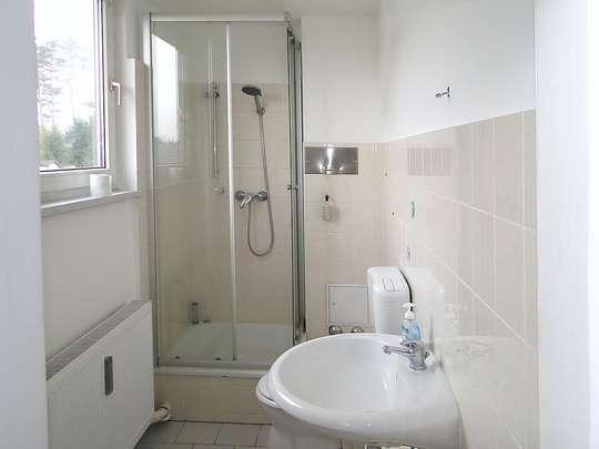 Freistehendes 2-Familienhaus in Wandlitz mit Ausbaumöglichkeiten - Bild 15