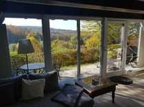 Wunderschönes Ferienhaus Natur Pur und