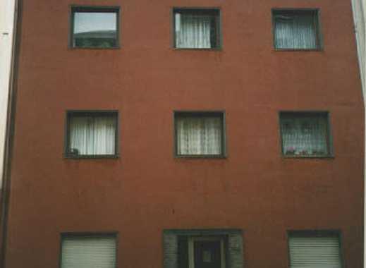 Schöne 2 Zimmer Wohnung in ruhige Lage nahe City, Universität leicht erreichbar, provisionsfrei.