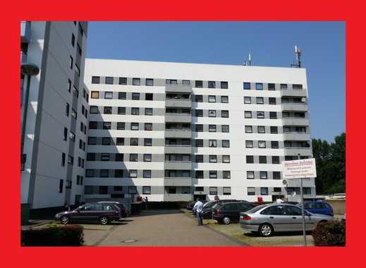 BEQUEM & ZENTRAL! TOP Parkplätze in Ratingen! Tiefgarage + Stellplätze vorhanden!