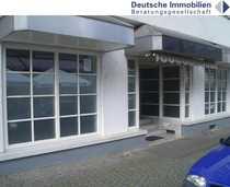 Bild Laden-/Büro-/Praxisfläche in Innenstadtlage von Nürtingen