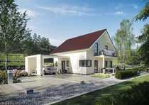 Mietkaufimmobilie mit Option auf Mietkauf