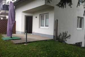 5 Zimmer Wohnung in Hochtaunuskreis