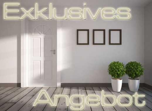 EXKLUSIVES, neuwertiges Mehrfamilienhaus mit 9 Wohneinheiten und hochwertiger Ausstattung