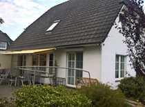 Attraktives Familienhaus mit S W -