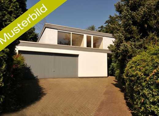 Haus Kaufen In Eschweiler Immobilienscout24