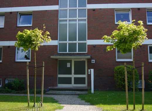 Nachmieter gesucht für 3-Zimmerwohnung mit Süd-West Balkon