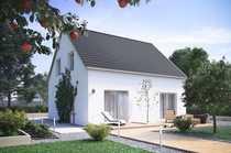 Bild Einfamilienhaus in Golm!