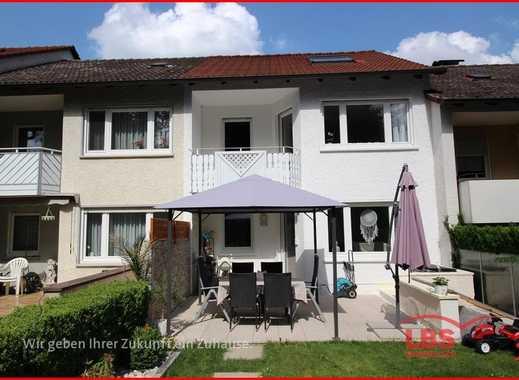 haus kaufen in senden immobilienscout24. Black Bedroom Furniture Sets. Home Design Ideas