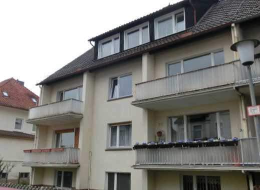 Souterrain 2 ZKB Wohnung