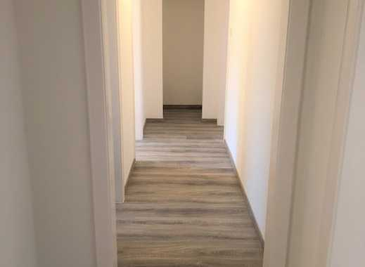 wohnung mieten in aurich immobilienscout24. Black Bedroom Furniture Sets. Home Design Ideas