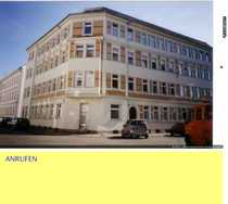 2- Zimmer- Wohnung in Schönefeld