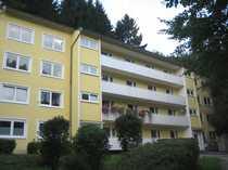 3 5-Zimmer-Wohnung in idyllischer Lage