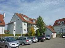 Wohnung Kirchheim unter Teck