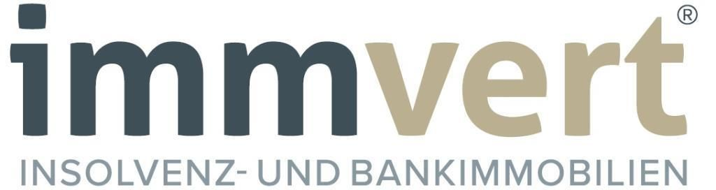 immvert GmbH